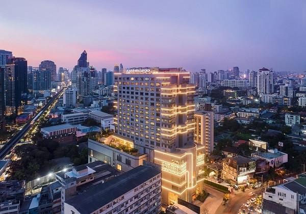 hotel-nikko-bangkok